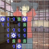 B-LOVERs★LINKミニゲーム