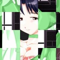 【お姫様舞踏会ミニゲーム】お姫様舞踏会入れ替えパズル:ユリア姫