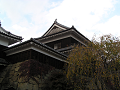 櫓門(北櫓)