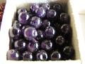 紫水晶(アメシスト)