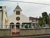 天主公教会(カトリック上田教会)