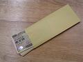 【資料用】封筒に日本円