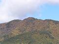 黄葉太郎山