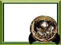 【jpeg】虎の金杯 寅年 年賀状っぽい
