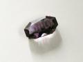 紫水晶一粒