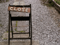 CLOSE(2)