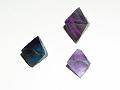 青紫系のフローライト