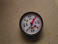 簡易型風水コンパス(指南針)
