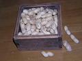 升の中の地豆