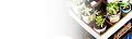 ブログヘッダ:リトルガーデン