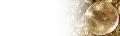 ブログヘッダ:水晶玉