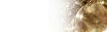 ブログヘッダ:水晶玉2