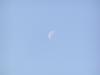 月齢 23