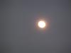 月齢 12.5 十三夜