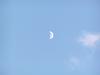 (雲の隣)