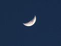 月(色加工):三日月(白)