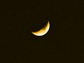月(色加工):三日月(黄色2)