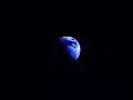 月(色加工):半月(青)