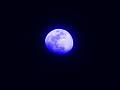 月(色加工):十三夜(青)
