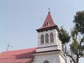 新参町教会4