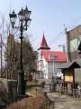 新参町教会5