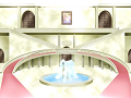 Webノベルアドベンチャー「お姫様舞踏会」で使った背景画像