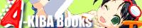 A-KIBA Books WEB