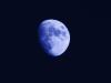 【外部ページ】月写真素材